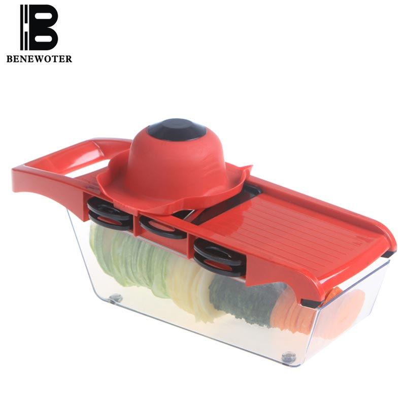 Creative Home Vegetable Tools Kitchen Accessories Fruit Slicer Vegetable Peeler Potato Carrot Cutting Device Onion Manual Grater