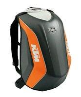 Motorcycle Cycling Backpack Computer Bag Motorcycle Backpack Helmet Bag A4511