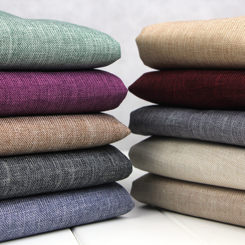 Thickening coarse linen sofa fabric material plain solid  : Thickening coarse linen sofa fabric material plain solid color diy sofa set pillow cushion car covers from www.aliexpress.com size 800 x 800 jpeg 505kB