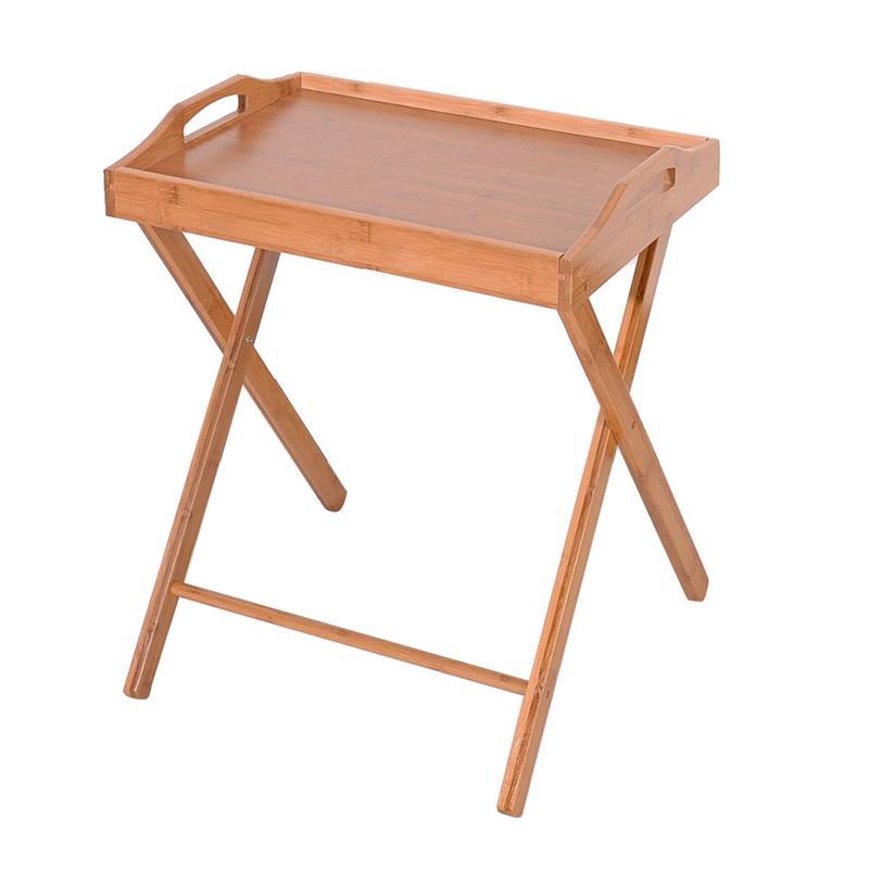Venta de mesa comedor blanca y madera ideas and get free ...