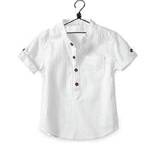 a82a16a77 Blusas Adolescentes - Compra lotes baratos de Blusas Adolescentes de ...
