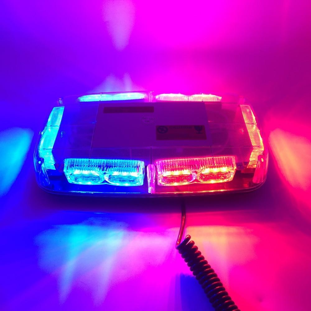 14 Mode 9 Watt Truk Mobil Otomatis Kaca Lampu Strobo Flash Merah Led T10 24v Rgb Kedip Senja Engkel Bis 24 Volt Strobe Atap Hazard Darurat Berkedip Peringatan Kendaraan Dc12v Warna
