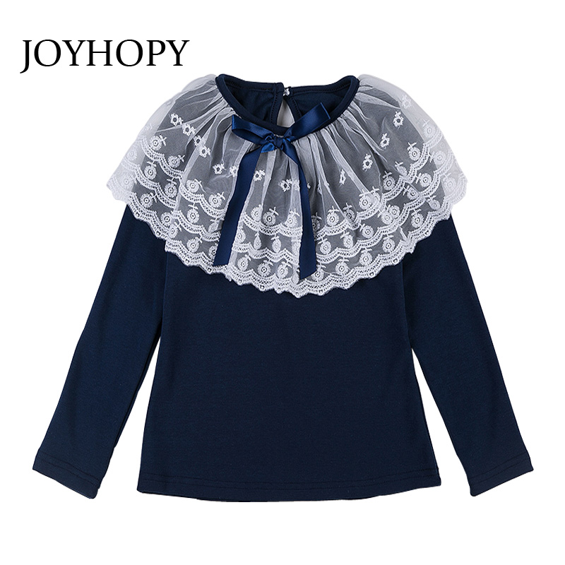 Fashion childrens butterfly lace coat Toddler Kids Baby Girls