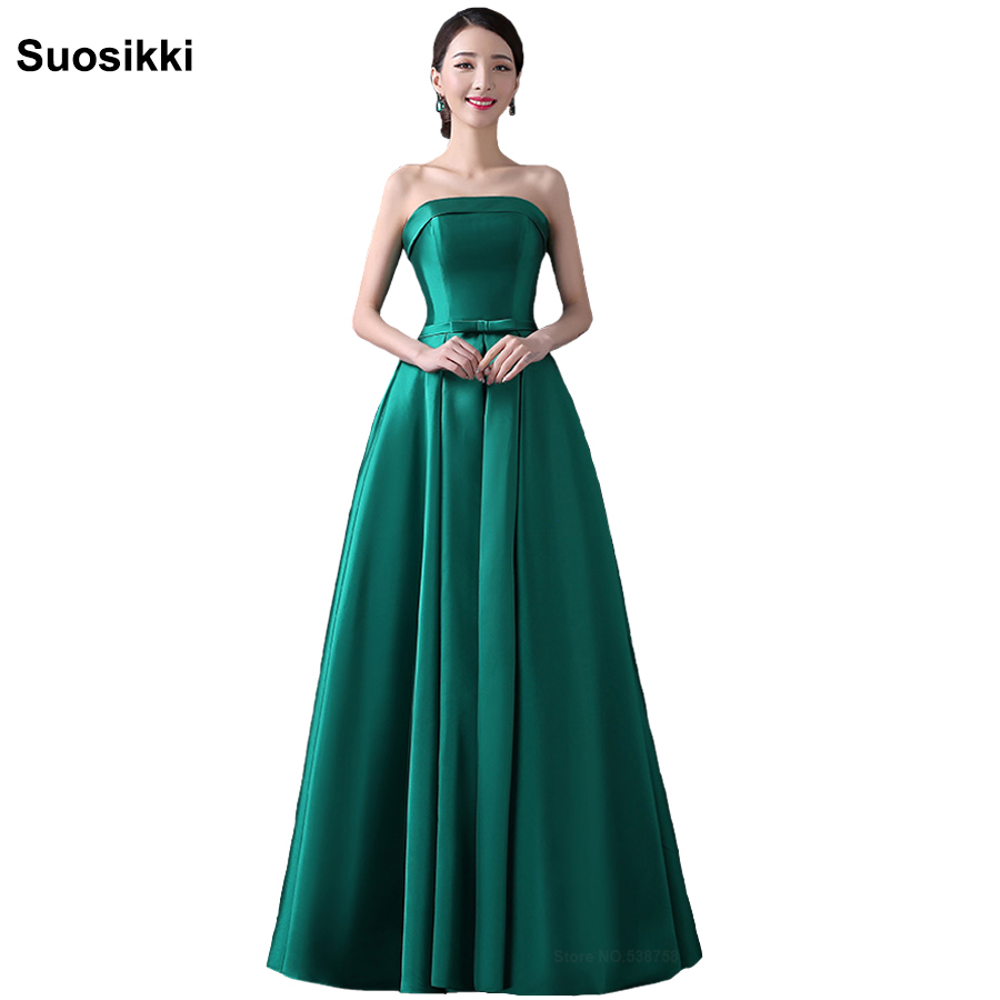 Formatura Bridal Strapless Sleeveless Wine Red Danni Slim Long   Evening     dress   Custom Formal   Evening   Party Gown robe de soiree