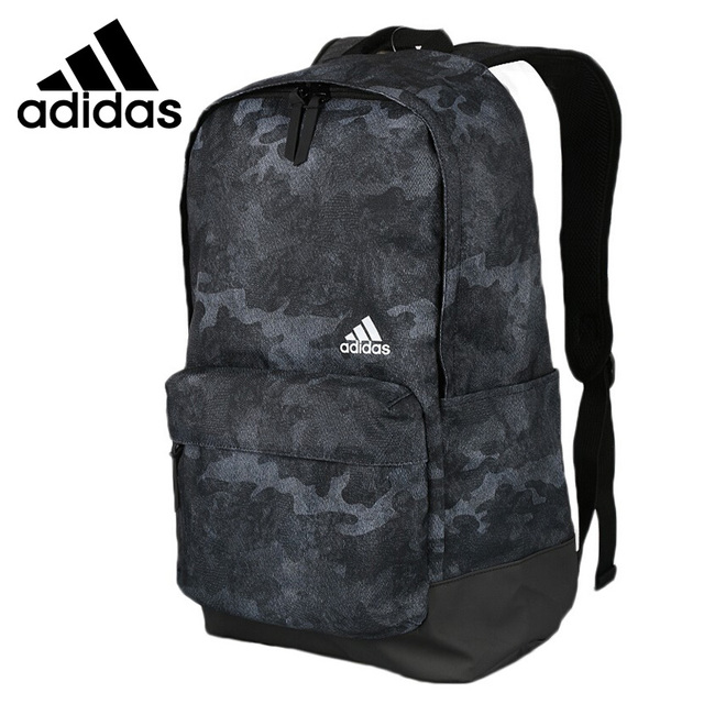 Llegada Original Adi Mochilas 2018 Unisex Adidas Cl Nueva Aop1 PZikOXu