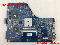 Free Shipping 48 4M702 01M MB RUP01001 JE50 SB MB For ACER Aspire 5560 5560G Latop