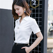 3536706146 Galleria satin white shirt all'Ingrosso - Acquista a Basso Prezzo ...