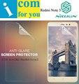 Nillkin Matte Screen protector film for Xiaomi Redmi Note 3 Anti-Glare Anti-fingerprint