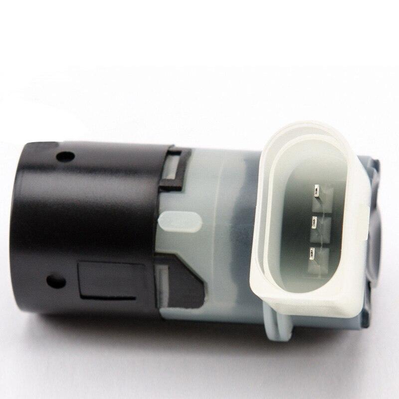 Audi A6 4B 4F A8 S8 4E A4C RS4 Sensor de Aparcamiento 4B0919275E 7H0919275C