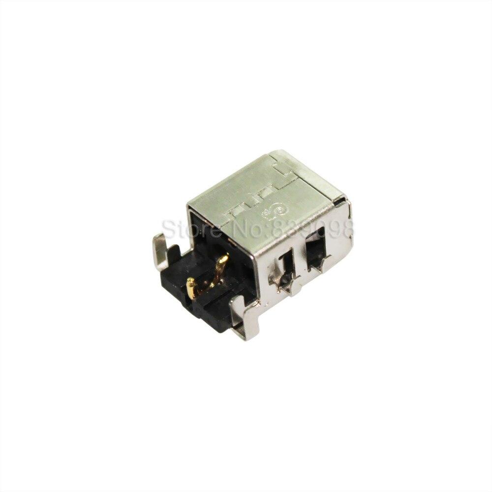 DC IN POWER JACK Charging Port Socket For Asus ROG GL702V GL702VM GL702VT GL502V GL502VS GL502VM GL502VY GL502VT GL702V GL702VM