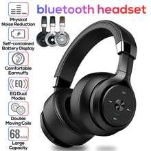 Headphone Hi Bluetooth Headset