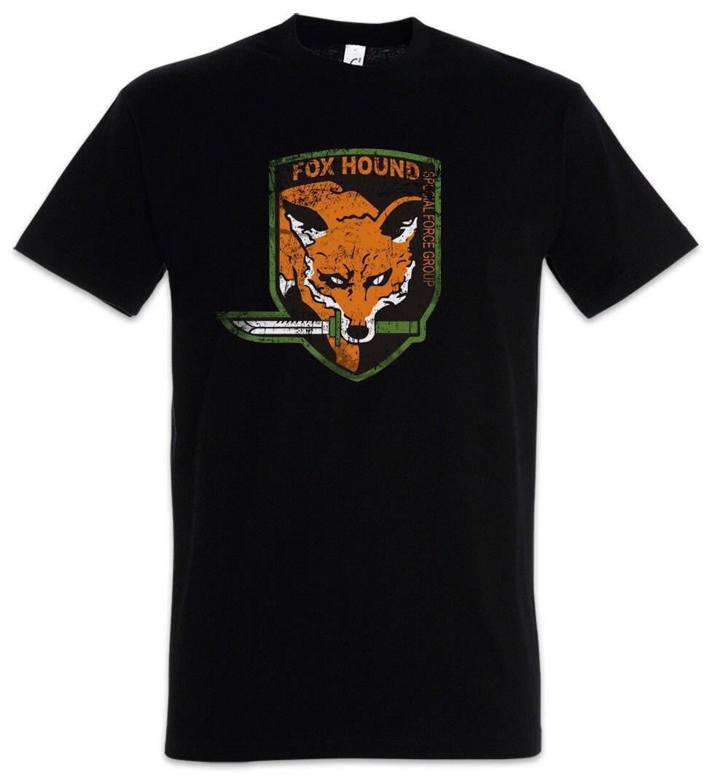 Clever Die Große Hawkman Bang Theorie Logo T-shirt-sheldon Tbbt Bazinga Cooper Superhero 2019 Mode Marke Männer Tragen T-shirt Geschickte Herstellung