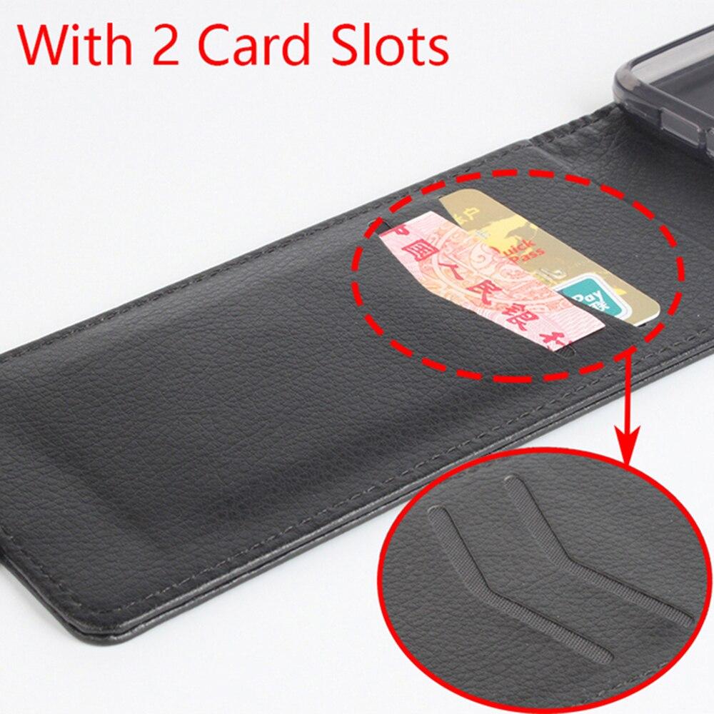 Բրենդային գործ ՝ Huawei Honor 5A LYO-L21 Y5 II Honor 4C - Բջջային հեռախոսի պարագաներ և պահեստամասեր - Լուսանկար 6