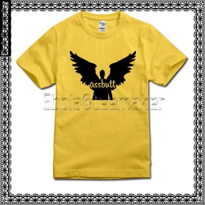 Online Get Cheap Supernatural T Shirts Design -Aliexpress.com ...