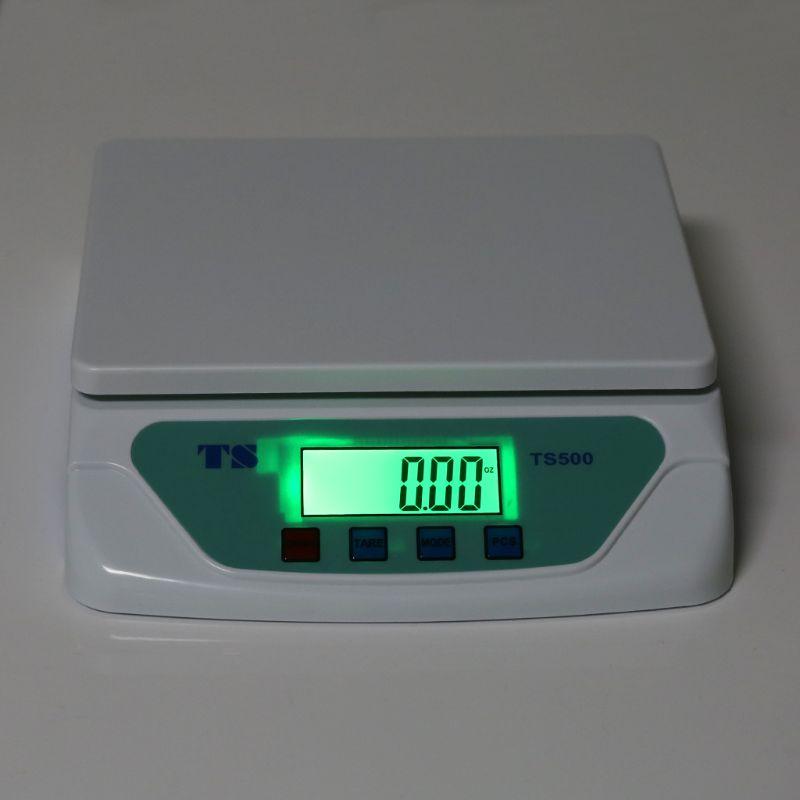 9FF100056-3