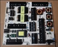 RSAG7.820.6154 conectar con la fuente de alimentación placa lógica para/LED55K720UC LED65K720UC T CON Placa de conexión|printer logic board|printer power board|board board -