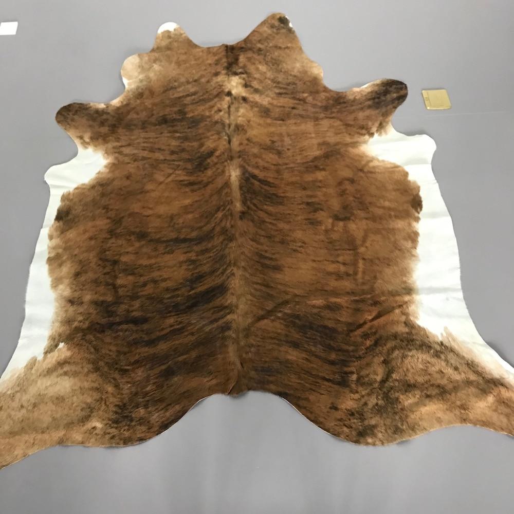 Cow Hide Rug Fur Rug & Animal Skin Rugs & Natural Cowhide