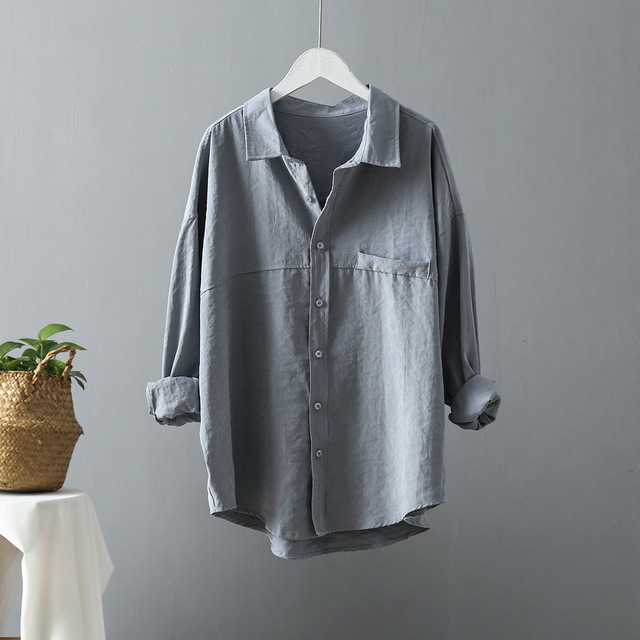 Casual-Loose-Women-Shirts-2019-Spring-New-Fashion-Collar-Plus-Size-Blouse-Long-Sleeve-Buttons-White.jpg_640x640 (1)