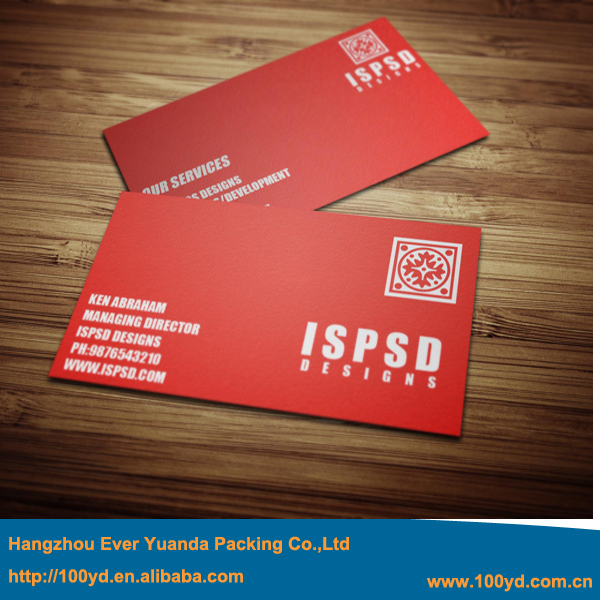 Cheap rectangular full color matt lamination business card printing cheap rectangular full color matt lamination business card printing service 005pc in business cards from office school supplies on aliexpress colourmoves