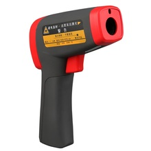 UT303A Infrared Thermometer