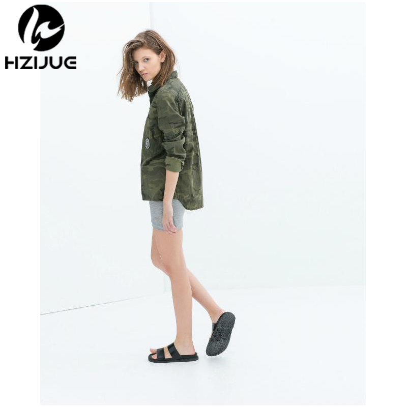 ad2ea1e6c92 HZIJUE-2018-moda-manga-larga-chaqueta-militar-abrigo-mujer-verde-militar-chaquetas-delgadas-bordadas-mujeres-chaqueta.jpg