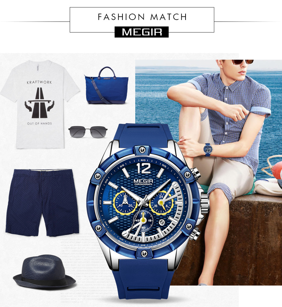 men watch (21)