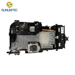 Image 5 - מקורי ראש ההדפסה ראש הדפסת MFC J5910DW J6710DW J6510DW J6910DW J430 J435W J432W J625DW J825DW J280 מדפסת ראש