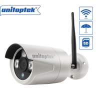 HD 720P 960P 1080P Wifi IP Camera Security Wireless Record 1 0MP 2MP IP Kamera Wi