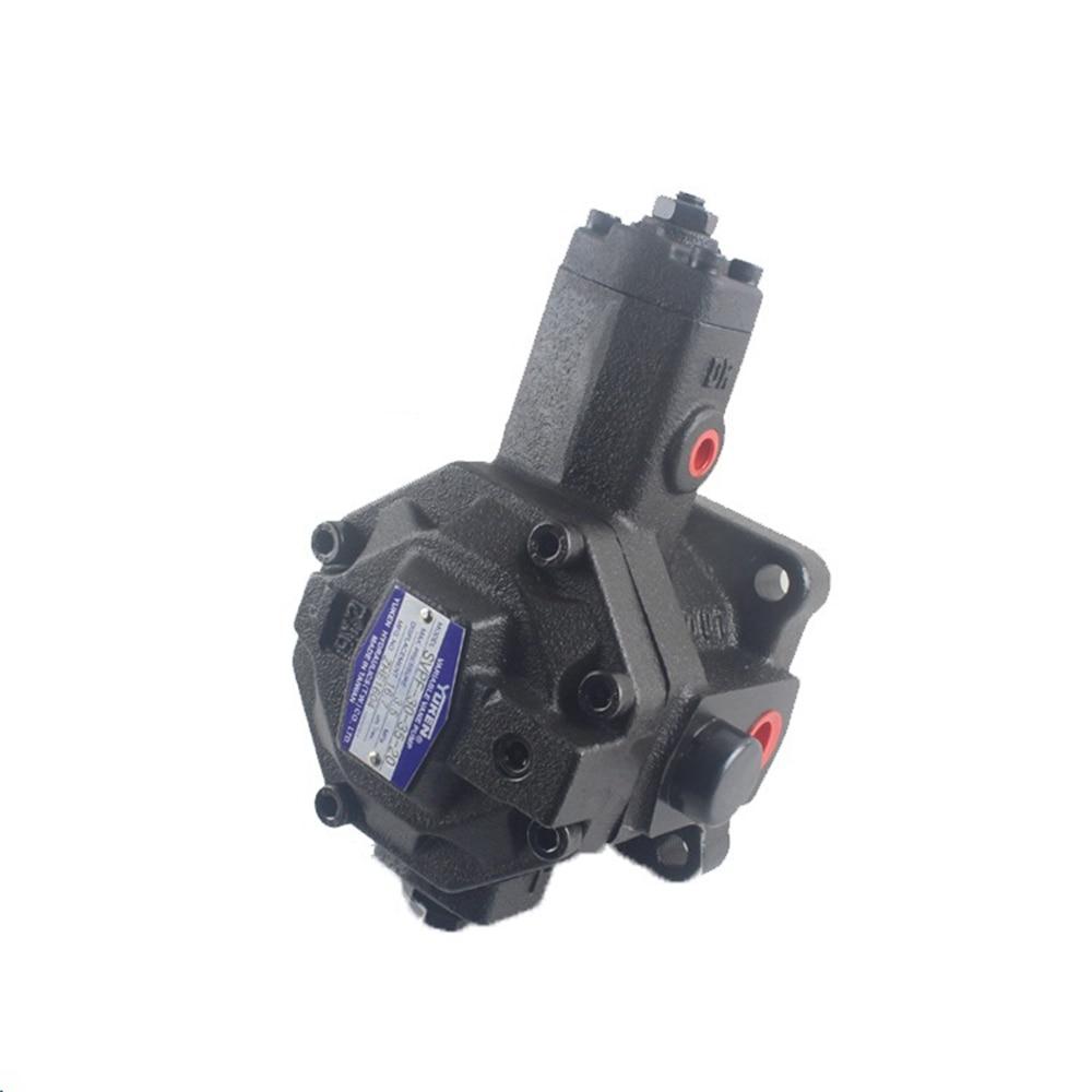 SVPF Vane Pump YUKEN SVPF-30-20/35/55/70-20 Hydraulic Parts Oil Pump Low Pressure Machine Pump
