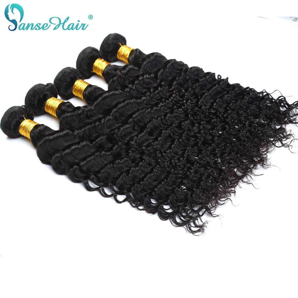 Panse włosy peruwiański mocno kręcone włosy tkania 100% ludzki włos przedłużanie włosów 3 wiązek za dużo 100g kolor 1B wiązki włosów nie remy włosy