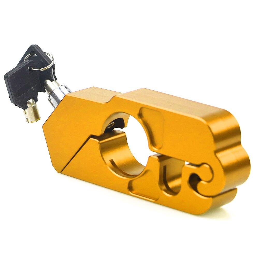 motorcycle handle lock (9)