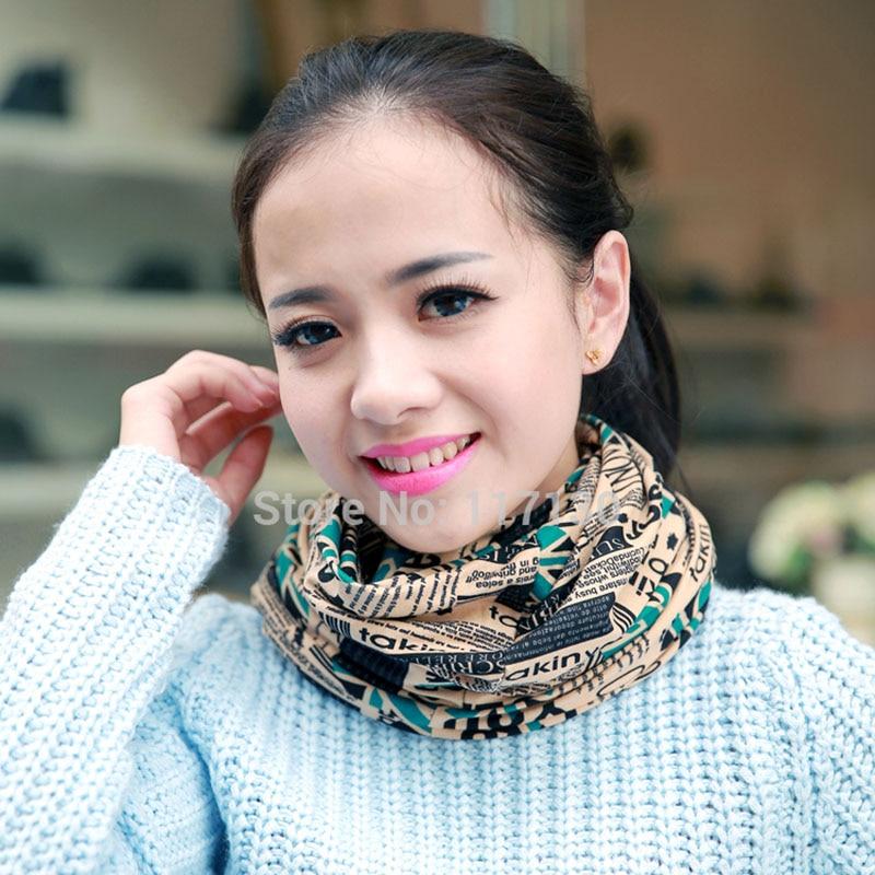 LOVINGSHA Новая Мода Унисекс Шапки Skullies - Аксессуары для одежды - Фотография 6