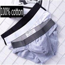 men underwear cueca masculina ropa interior hombre sexi mens underwear briefs Co