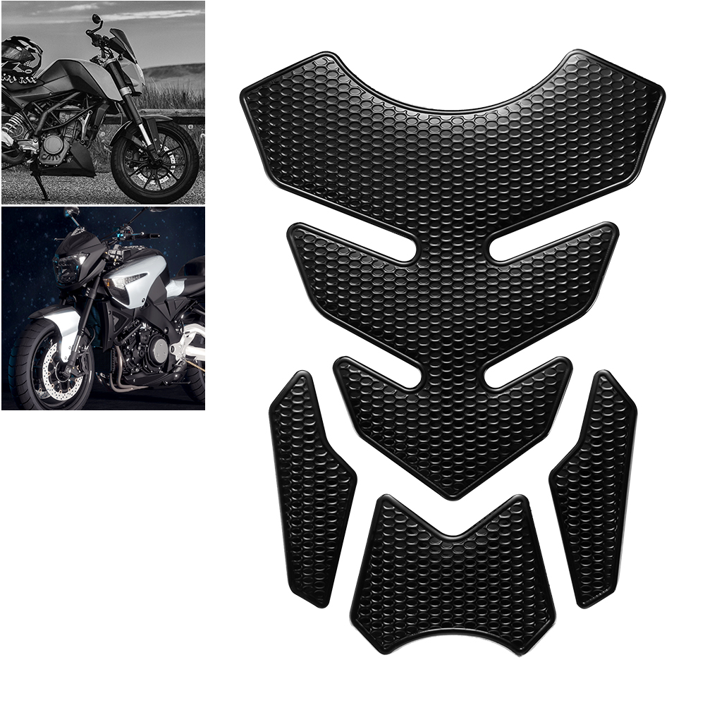 Decal Dr 650 Suzuki Stickers Vinyl Fiber Carbon Vinyl Diamond Point Reflective A