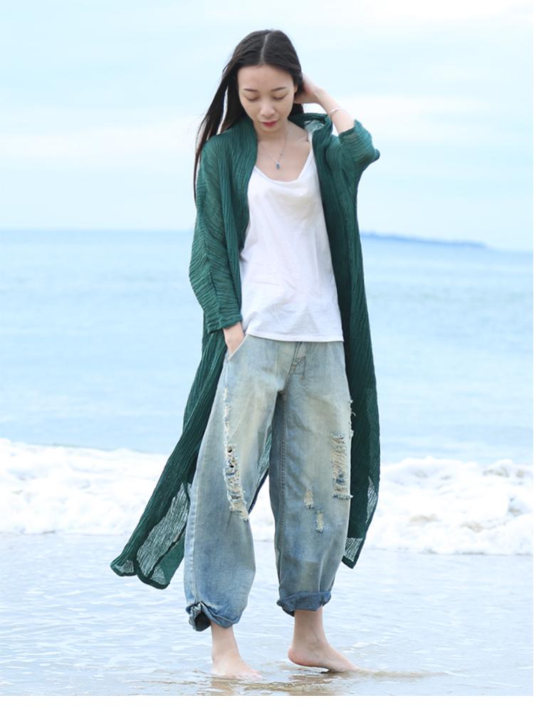 11249 summer coat (014)
