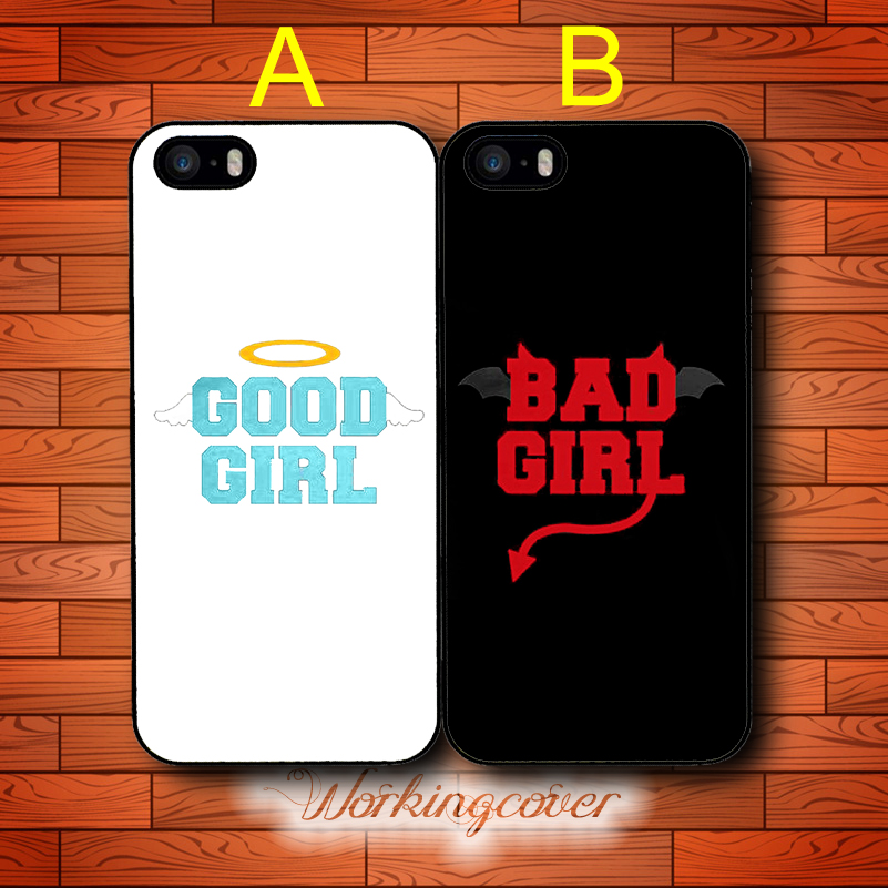 cover iphone 7 best friends