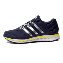 Original Adidas men's Running shoes sneakers free shipping