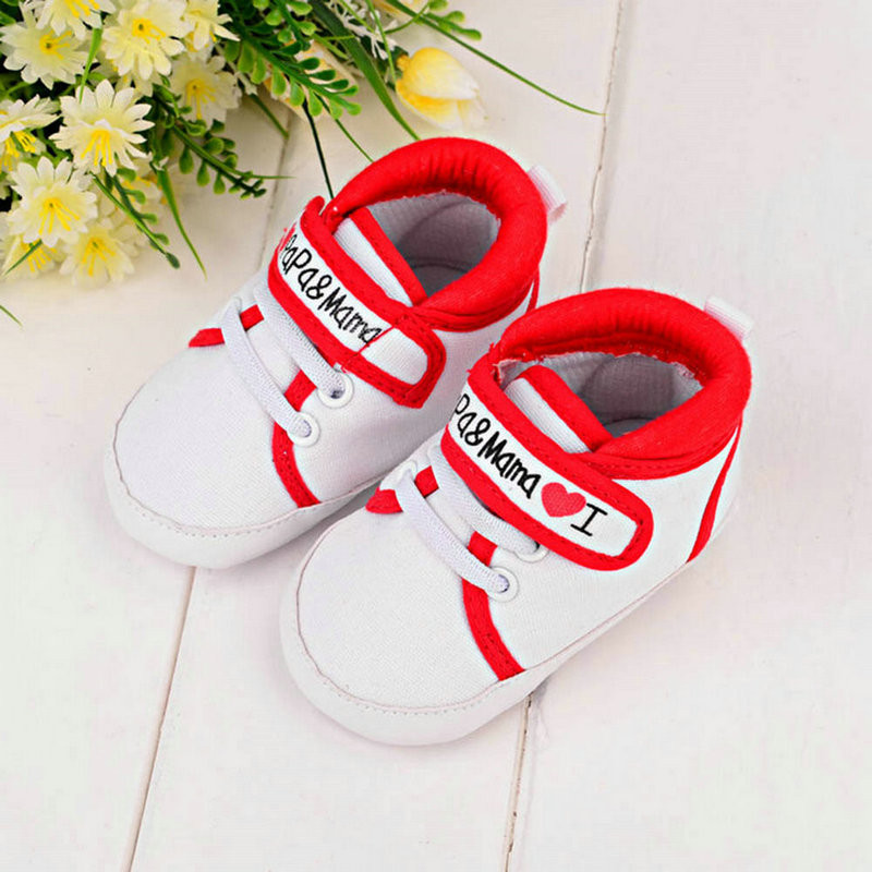Hot-Baby-Infant-Kids-Boy-Girl-Soft-Sole-Canvas-Sneaker-Toddler-Newborn-Shoes-0-18-M-Wholesale-3