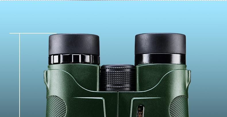 UW035 binoculars desc (5)
