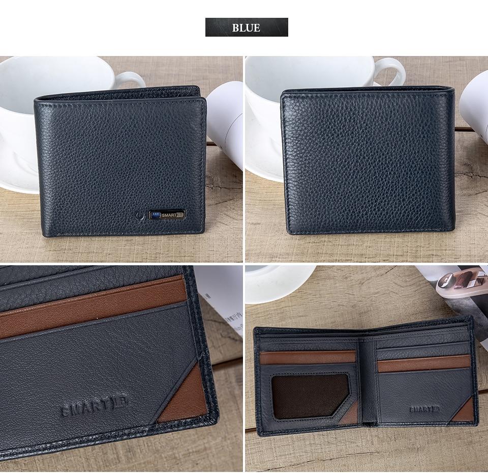 smart-wallet_20