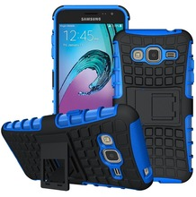 Armor Protective Case For Samsung Galaxy J3 J5 J7 J1 2016 A3 A5 A7 2017 J2 Prime Housing Case Cover For Samsung A50 A40 A30 A20 цена