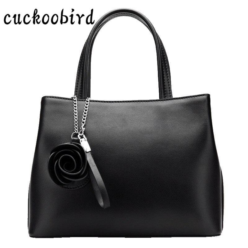 Большая сумка для Для женщин Пояса из натуральной кожи сумка женский большой черный Роскошные известный бренд Для женщин кожаная сумка Bolsa …