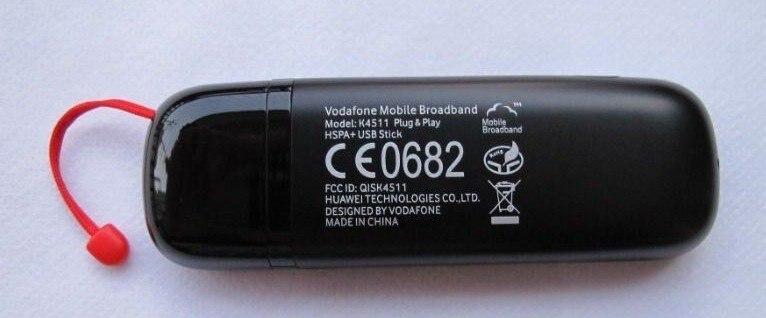 cheap modems 03
