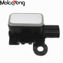 89341-44150-B2 New Ultrasonic Parking Sensor for Lexus GS350 2007-2011 8934144150