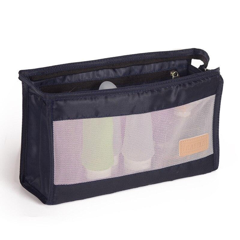 designer toiletry bags. Popular Designer Toiletry Bags Buy Cheap Designer Toiletry Bags
