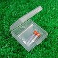 Material importado, conveniente para japón T37 T39 81C T65 T66 fibra de Sumitomo electrodos descarga varilla de aguja
