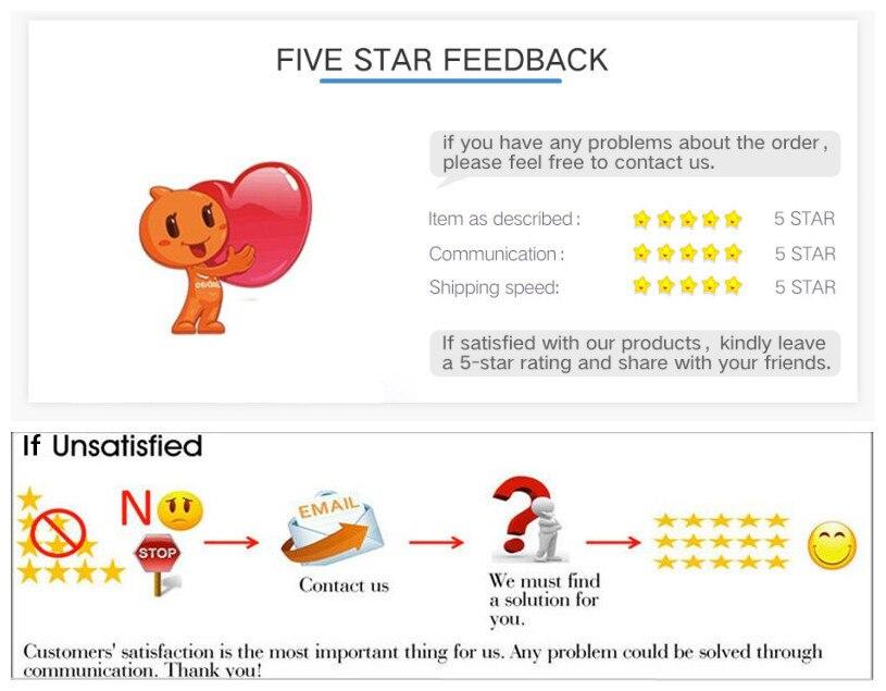 +feedback__