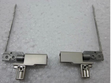 SSEA Brand new original Laptop LCD Screen Hinges for IBM Lenovo thinkpad T420S T430S T420SI T430SI