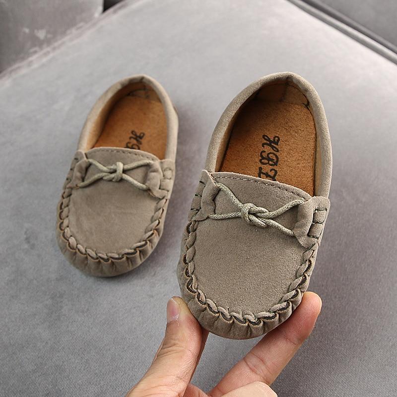Childrens Unisex Fashion Shoes