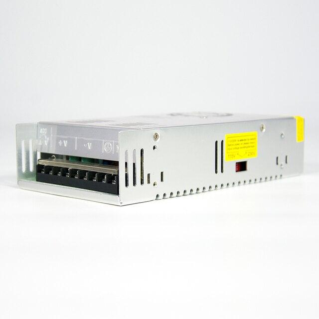 Imprimante 3D plus longue LK1 puissance Alfawise U20 puissance originale